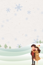 winter winter winter background winter snow , Winter Propaganda, Beautiful, Winter Snow zdjęcie w tle