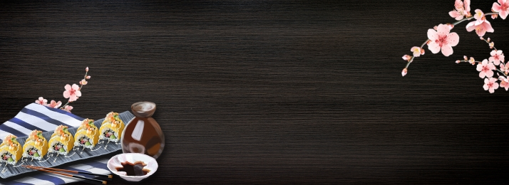 黑色 黑板 簡約 美食, 日料, 美食, 食品 背景圖片