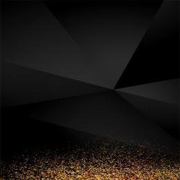 black golden texture sparkle , Gold Sand, Pepper, Golden Фоновый рисунок