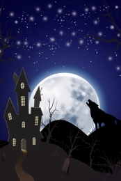 チェス ボードゲーム オオカミ殺す 暗い目 , ボードゲーム, カード, 夜明け 背景画像