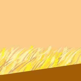 नीले ताजे मातृ एवं शिशु उत्पाद पौष्टिक चावल नूडल्स , मुख्य चित्र, पोषण, गेहूं पृष्ठभूमि छवि