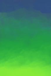 Blue green ink painting watercolor inkjet Blue Blue Green Imagem Do Plano De Fundo