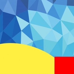 ブルー レンズ ダブルイレブン プロモーション , バトルダブルイレブン, カーニバル, メイン画像 背景画像