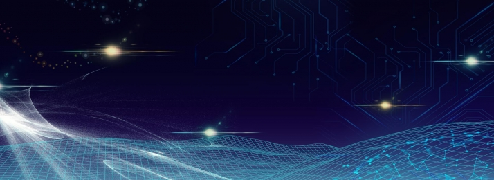 Blue robot high tech internet information Technology Information Internet Imagem Do Plano De Fundo
