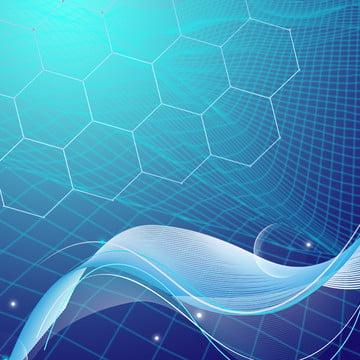 青色の背景色 技術センス 技術の背景色 ブルーグラデーション , 技術センス, メインマップ, ブルーグラデーション 背景画像