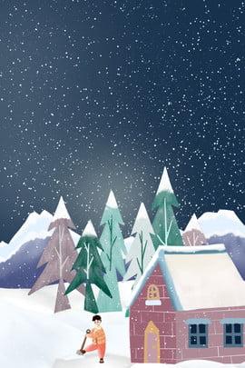 ギフト ギフト 暖かい冬 暖かい冬のリスト , 雪, 青い暖かい冬, 暖かい冬の販売ブルー 背景画像