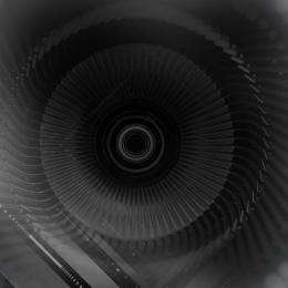 bluetoothヘッドセット ヘッドセットのメインマップ 電車のヘッドセット ドリルショーのデザイン , ブラックゴールドの背景, 電車でブルートゥースヘッドセットデジタル家電3cメインマップ, Tモール 背景画像