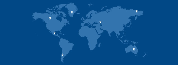 business finance world map location, World Map, World, Banner Imagem de fundo