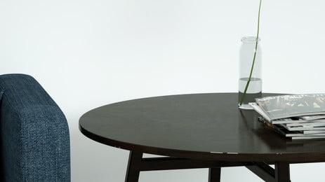 c4d c4d模型 沙發模型 家具場景, 家裝節, 海報場景, 家裝 背景圖片