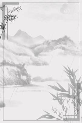 中国文化の文化 儒教 儒教 キャンパス教育 , 中国文化の文化, 伝統的な美徳, キャンパス教育 背景画像
