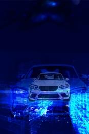 speed and passion car race car promotion , Psd Material, Car Race, Auto Show Imagem de fundo