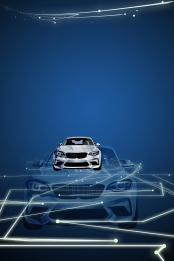 car rental car sales car commerce car rental , Car Rental, Car Commerce, Wedding Car Rental Imagem de fundo