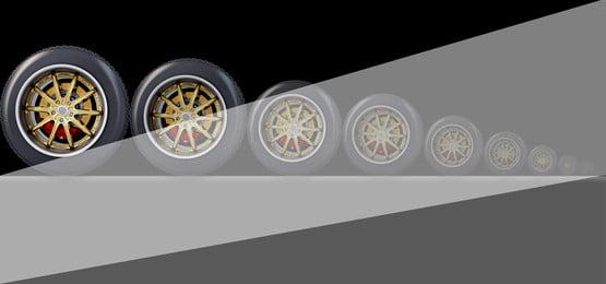 lốp sửa chữa ô tô chăm sóc xe áp phích xe, ô Tô, Hội, Chăm Sóc Xe Ảnh nền