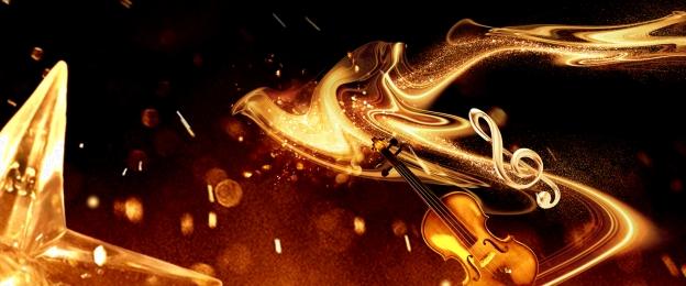音樂 狂歡音樂節 音樂盛典 地產, 地產, 休閒娛樂, 音樂節 背景圖片
