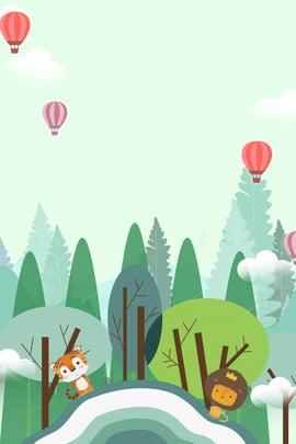 विश्व वन दिवस वन दिवस वैश्विक वन दिवस वनों की रक्षा , वैश्विक वन दिवस, विश्व, फ्लैट पृष्ठभूमि छवि
