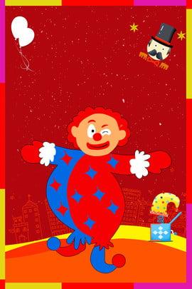 fun fools day april fools day promotion catering promotion clown , April Fool's Day Advertising, Fun Fools' Day, Happy April Fool's Day Imagem de fundo
