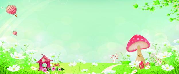 twenty four solar terms spring 24 solar terms green, Cartoon, 24 Solar Terms, Solar Фоновый рисунок