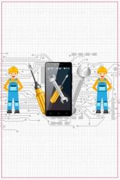 mobile phone repair repair mobile phone mobile phone warranty repair mobile phone , Repair Service, Repair Station, Mobile Фоновый рисунок
