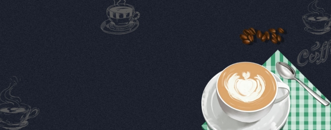 चाय रेस्तरां दोपहर की चाय मूस केक चॉकलेट, काले, उल्लेख, बेकरी पृष्ठभूमि छवि