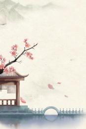 शास्त्रीय सावधानीपूर्वक पेंटिंग jiangnan पेंटिंग jiangnan , जियांगन, शास्त्रीय, 150ppi पृष्ठभूमि छवि
