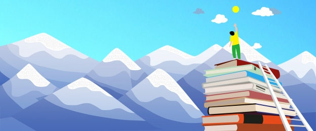 climbing peak reading board background, Climbing, Peak, Reading Background image