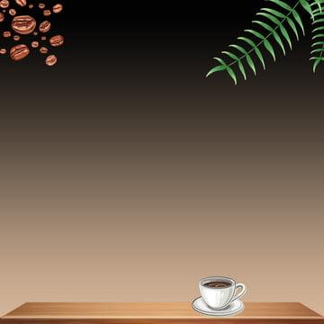 coffee coffee beans coffee machine brown background , Main, Main Map, Coffee Machine Фоновый рисунок