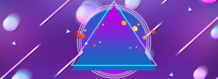 クール 輝き 照明 ステージ リンクス ステージ クールライトダブル11バナー 背景画像