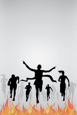 giảm béo chạy thể thao theo dõi và lĩnh vực , Trường Học, Chạy Buổi Sáng, Tảng Ảnh nền