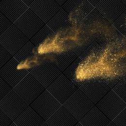 लंबा काले सोने की शैली सौंदर्य मुख्य चित्र मुख्य चित्र , सफेदी, आकृति, देखभाल पृष्ठभूमि छवि