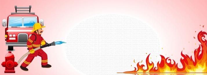 厚生広報会 大気ポスター 厚生展覧会 厚生ポスター, 厚生, クリエイティブファッション雰囲気厚生火災安全知識広報委員会, 大気ポスター 背景画像