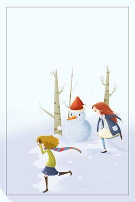 hello december hello december december twelve , December, , Winter Imagem de fundo
