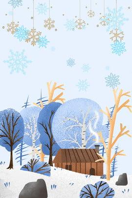 beautiful fresh december hello , December, Psd Material, December Imagem de fundo