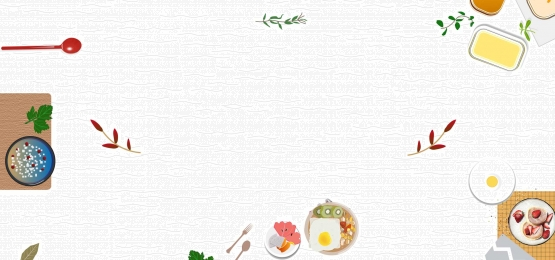 स्वस्थ स्वादिष्ट नाश्ता नाश्ता नाश्ता, नाश्ता पदोन्नति, स्वादिष्ट नाश्ता, स्वस्थ पृष्ठभूमि छवि