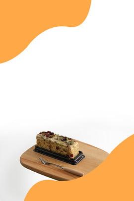 意大利 提拉米蘇 俄羅斯 麵包 , 生日蛋糕, 烘焙, 巧克力蛋糕 背景圖片