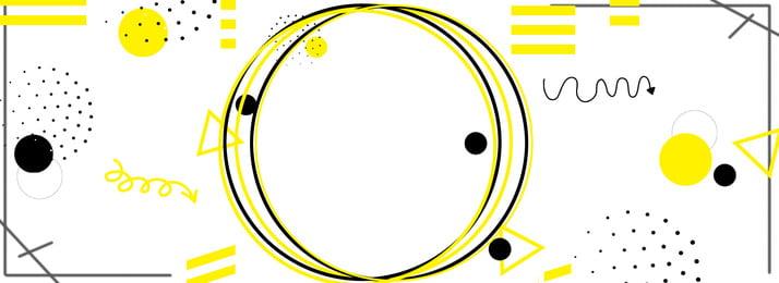 बिंदु रेखा सतह ज्यामिति, बिंदीदार, सतह, डॉट्स पृष्ठभूमि छवि