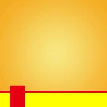 ダブル11事前購入 ダブル11 ダブル11 黄色の光の効果 , 電車の中で, 淘宝網, ダブル11事前購入黄色光効果促進psd層状メインマップ 背景画像