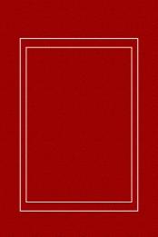 डबल 12 छूट खरीदारी फैशन , प्रचार, ऑफ़र, ईवेंट पृष्ठभूमि छवि