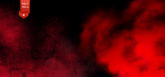 ダブルイレブンカーニバル   赤, , ピンク, ダブルイレブンカーニバル 背景画像