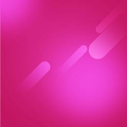 ダブルイレブン お祝い プロモーション カーニバル , ダブル11お祝い淘宝網メインマップ, 赤, デジタル 背景画像