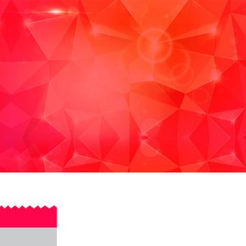 ダブルデポジット メイン画像 tモール 赤い封筒 , 素材, ダブル11, 光の効果 背景画像