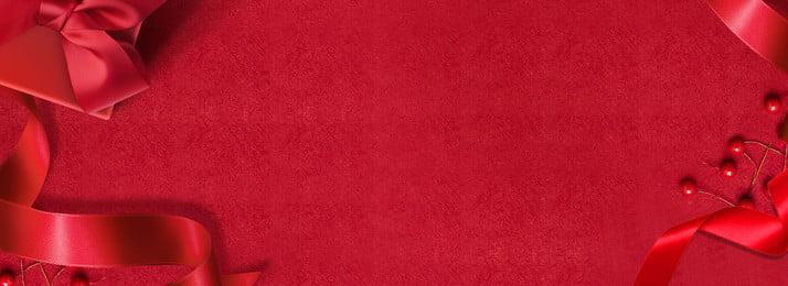 ダブルイレブン フェスティバル 淘宝網 プロモーション フェスティバル カーニバル バナー 背景画像
