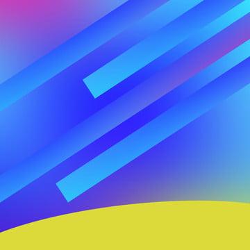 技術ファッション モニター 列車での淘宝網 メインマップ , モニター, 列車での淘宝網, ダブル12プロモーションeスポーツディスプレイ淘宝網メインマップ 背景画像
