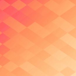 eコマーススタイル 紫色の背景 ロゴ ラウンドオファー , Eコマースパープルロゴオファーの背景, ラウンドオファー, 電車の中 背景画像