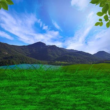eコマースメインマップ 淘宝網メインマップ 茶メインマップ 緑茶メインマップ , 石, 屋外, 淘宝網メインマップ 背景画像