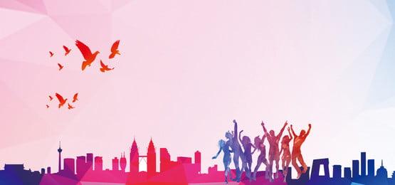 business enterprise company culture, Business, Enterprise, Cooperation Фоновый рисунок