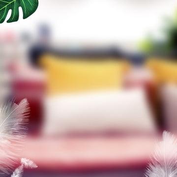純木のベッド ダブルベッド ヨーロッパのベッド 家具マスターの写真 , まっすぐにpsdを通してヨーロッパの現代古典的な優雅なベッドの家具のメイン画像, , 家具 背景画像