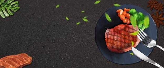 steak steak poster steak display stand steak display board, Steak Fast Food, Steak Poster, Event Ảnh nền