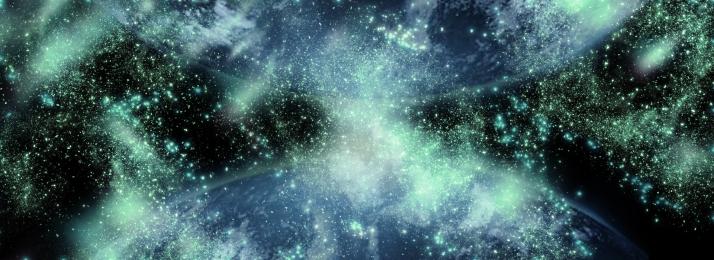bầu trời đầy sao tuyệt đẹp bầu trời đầy sao mơ màng nền trời đầy sao bầu trời đầy sao vũ trụ, Nền Trời đầy Sao, Bầu Trời đầy Sao Mơ Màng, Trụ Ảnh nền