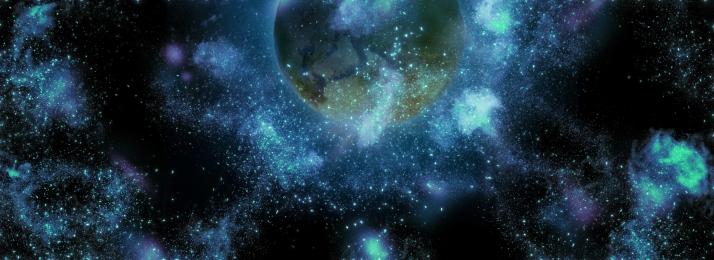 langit berbintang yang indah langit berlatar bintang latar belakang langit berbintang langit berbintang kosmik, Malam, Latar Belakang Ruang, Langit Berbintang Kosmik imej latar belakang