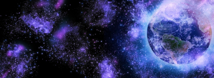 bầu trời đầy sao tuyệt đẹp bầu trời đầy sao mơ màng nền trời đầy sao bầu trời đầy sao vũ trụ, Bầu Trời đầy Sao Minh Họa, Sao, đêm Ảnh nền